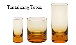 Tantalizing Topaz